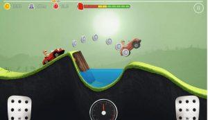 Prime-Peaks-android-offline-game-300x173 Prime-Peaks-android-offline-game