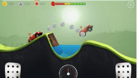 Prime-Peaks-android-offline-game-440x250 Mobile Gamer | Tudo sobre Jogos de Celular