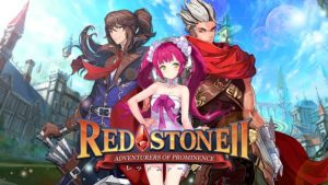 Red-Stone-2-android-ios-300x169 Red-Stone-2-android-ios
