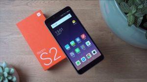 Xiaomi-S2-300x169 Xiaomi-S2
