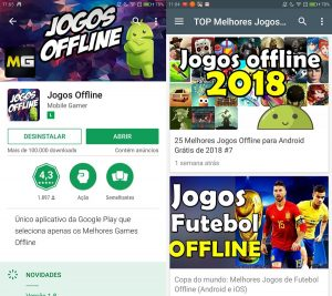 aplicativo-jogos-offline-android-300x267 aplicativo-jogos-offline-android