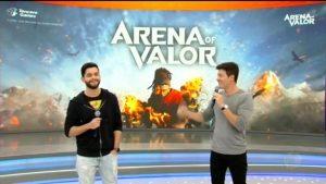 arena-of-valor-rodrigo-faro-bruno-playhard-record-300x169 arena-of-valor-rodrigo-faro-bruno-playhard-record