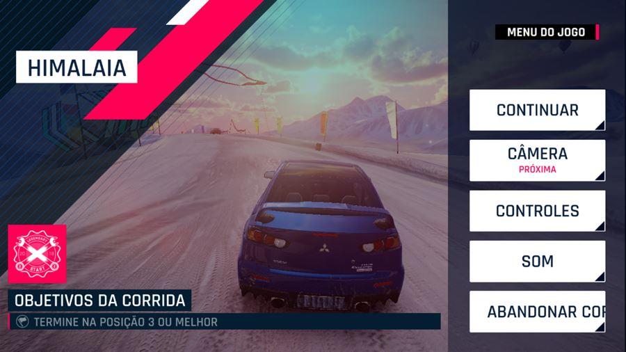 asphalt-9-legends-como-mudar-controles-1 Asphalt 9: como desabilitar o modo TouchDrive