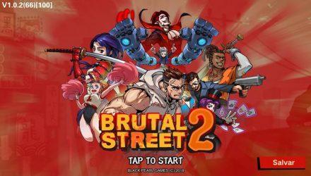 brutal-street-2-2-440x250 Mobile Gamer | Tudo sobre Jogos de Celular