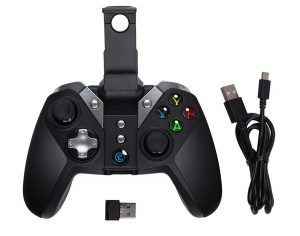 controle-gamesir-g4s-android-pc-3-300x236 controle-gamesir-g4s-android-pc-3