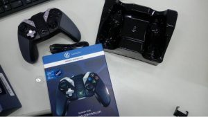controle-gamesir-g4s-android-pc-300x169 controle-gamesir-g4s-android-pc