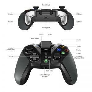 controle-gamesir-g4s-android-pc-4-300x300 controle-gamesir-g4s-android-pc-4