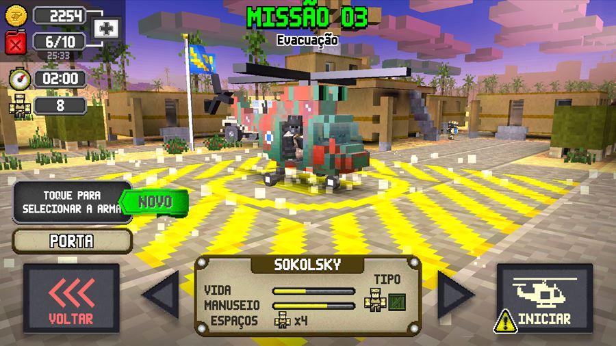 Dustoff 2 lembra clssico game de helicptero do snes mobile gamer dustoff 2 2 dustoff 2 lembra clssico game de helicptero do snes stopboris Image collections