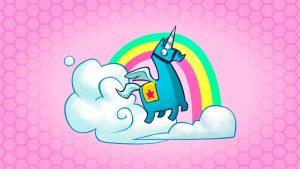 fortnite-mobile-android-iphone-unicornio-300x169 fortnite-mobile-android-iphone-unicornio