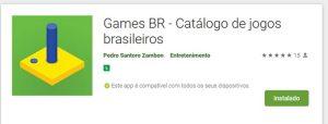 games-br-aplicativo-jogos-brasileiros-300x114 games-br-aplicativo-jogos-brasileiros