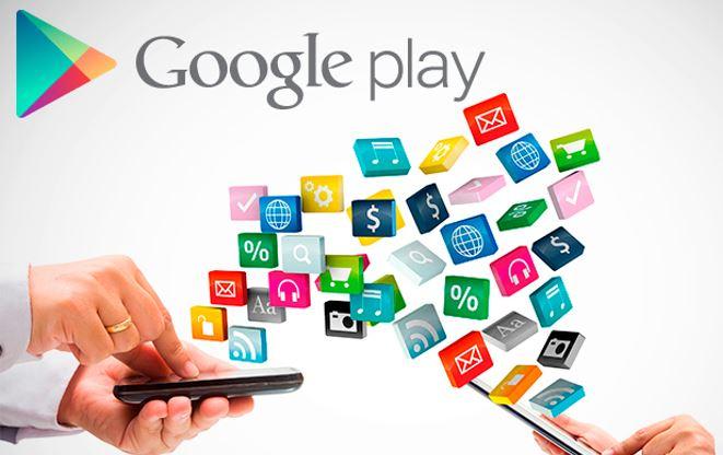 google-play-promocao 25 Jogos Pagos para Android de GRAÇA (promoção)