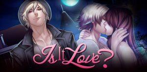its-love-drogo-300x147 its-love-drogo