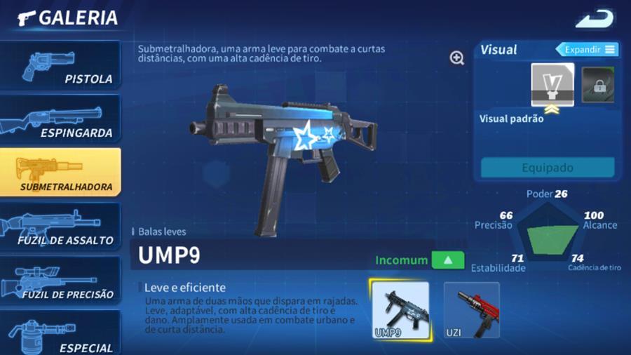 melhores-armas-creative-destruction-fortcraft-3 As Melhores Armas de Creative Destruction (ex-FortCraft)