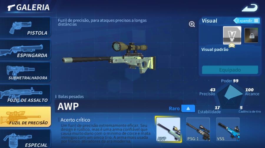 melhores-armas-creative-destruction-fortcraft-5 As Melhores Armas de Creative Destruction (ex-FortCraft)