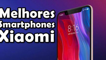 melhores-celulares-xiaomi-2018-440x250 Mi 8: Top de Linha Chinês Muito Barato por Apenas R$ 1400 (promoção)