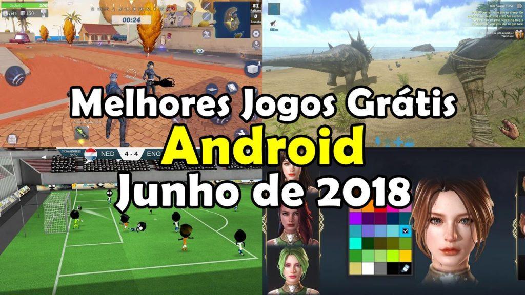 melhores-jogos-android-gratis-junho-2018-1024x576 10 Melhores Jogos para Android Grátis - junho de 2018