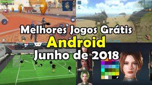 melhores-jogos-android-gratis-junho-2018-300x169 melhores-jogos-android-gratis-junho-2018