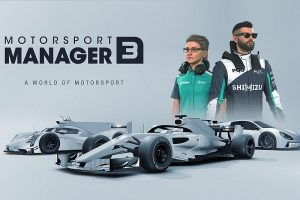 motorsport-manager-3-android-300x200 motorsport-manager-3-android
