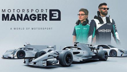 motorsport-manager-3-android-440x250 Mobile Gamer | Tudo sobre Jogos de Celular