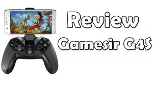 review-controle-gamesir-g4s-android-pc-300x169 review-controle-gamesir-g4s-android-pc