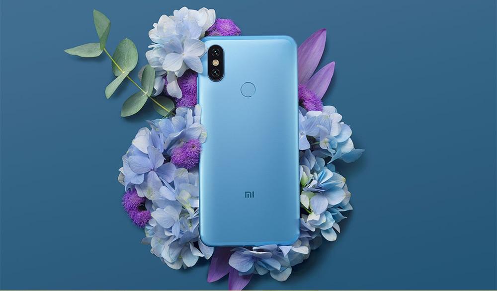 xiaomi-mi-2 Melhores Celulares da Xiaomi de 2018 (de R$ 500 até R$ 2 mil)