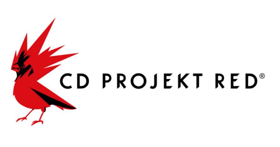 CD-Projekt-Red-mobile CD Projekt Red cria novo estúdio focado em Jogos Mobile