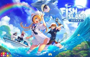 Fish-Island-The-Route-of-Fairy-1-300x188 Fish-Island-The-Route-of-Fairy-1