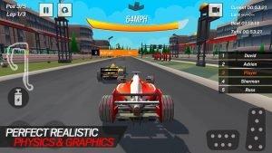 Formula-1-Race-Championship-1-300x169 Formula-1-Race-Championship-1