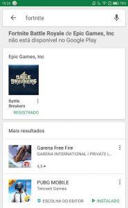 Fortnite-fora-da-google-play-185x300 Fortnite-fora-da-google-play