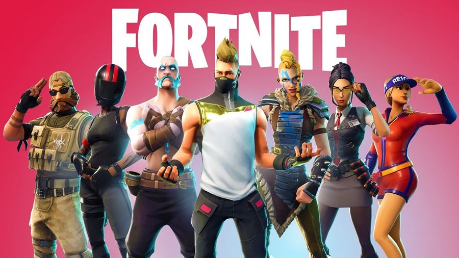 Fortnite-samsung-android Fortnite no Android: baixar o APK vai ser inútil se o seu celular for incompatível