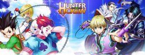 Hunter-Crew-Cover-300x115 Hunter-Crew-Cover