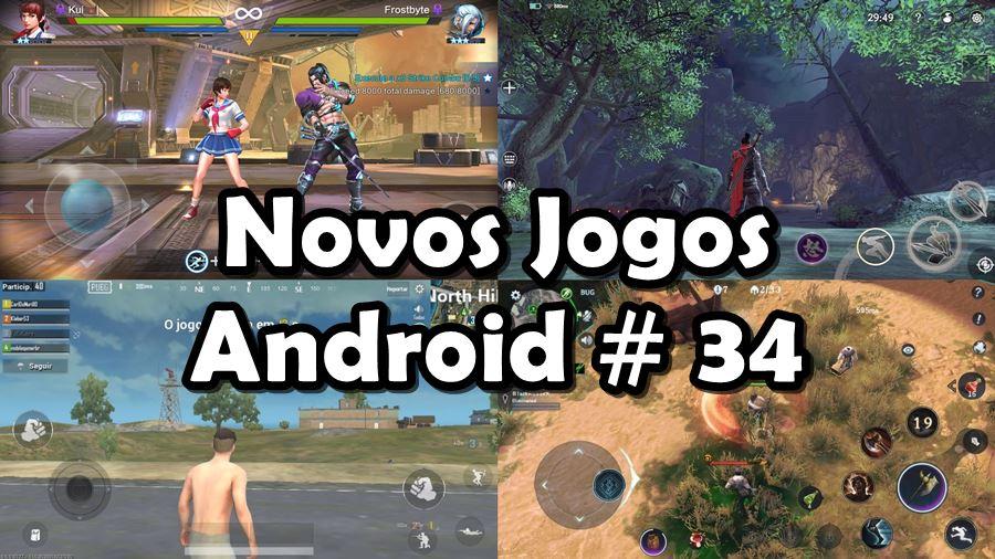 Novos-jogos-android-semana-34-2018 Novos Jogos Android da Semana (#34 de 2018)