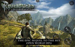 Ravensword-Shadowlands-300x188 Ravensword-Shadowlands