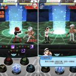 "The-King-of-Fighters-GO-Pic-1-150x150 Existe um ""Pokémon GO"" de The King of Fighters em testes na China"