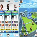 "The-King-of-Fighters-GO-Pic-2-150x150 Existe um ""Pokémon GO"" de The King of Fighters em testes na China"