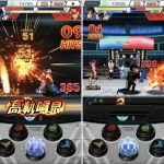 "The-King-of-Fighters-GO-Pic-3-150x150 Existe um ""Pokémon GO"" de The King of Fighters em testes na China"