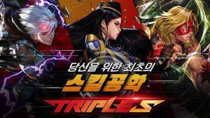 Triple-S-android-jogo-300x169 Triple-S-android-jogo