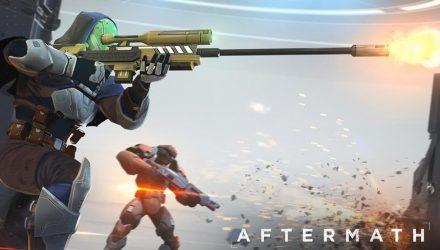 aftermath-android-440x250 Mobile Gamer   Tudo sobre Jogos de Celular