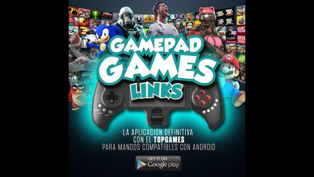 aplicativo-jogos-controle-android-novo-1024x576 Aplicativo encontra jogos Android compatíveis com controles