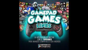 aplicativo-jogos-controle-android-novo-300x169 aplicativo-jogos-controle-android-novo