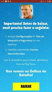 beta-forrnite-como-baixar-apk-android-2-169x300 beta-forrnite-como-baixar-apk-android-2