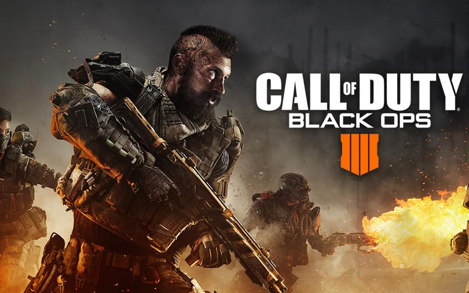 call-of-duty-black-ops-4-mobile Tencent (Timi) vai produzir novo Call of Duty para Android e iOS