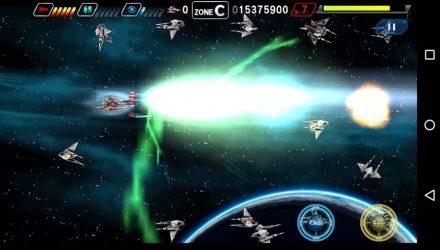 dariusburst-sp-android-440x250 Mobile Gamer | Tudo sobre Jogos de Celular