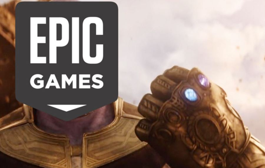 epic-games-thanos-apk-fornite Epic Games está apagando APKs de FORTNITE da Internet