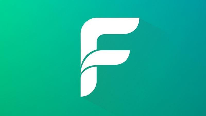 forkplayer-tv-como-assistir-twitch-pela-smart-tv Como Assistir a Twitch em Qualquer Smart TV (Samsung, LG e outras)