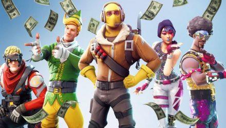 fortnite-dinheiro-440x250 Mobile Gamer | Tudo sobre Jogos de Celular
