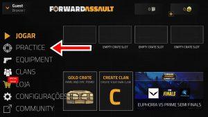 forward-assault-android-offline-3-300x169 forward-assault-android-offline-3