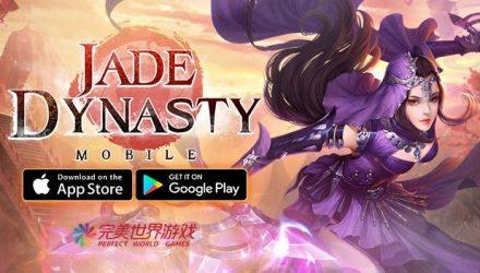 jade-dynasty-mobile-android-iphone-440x250 Mobile Gamer | Tudo sobre Jogos de Celular