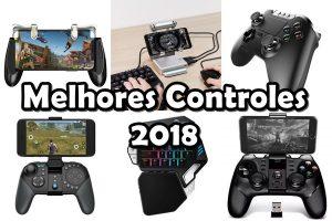 melhores-controles-bluetooth-wifi-android-celular-2018-300x200 melhores-controles-bluetooth-wifi-android-celular-2018