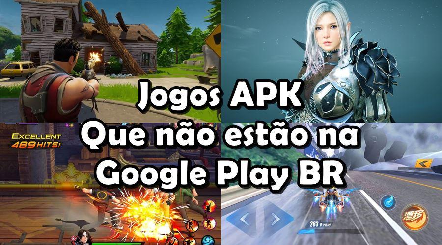 melhores-jogos-apk-android-2018 10 Novos Jogos APK que não estão na Google Play BR (#2)